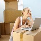 Lista de las cosas que necesitarás cuando te mudes a un apartamento