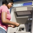 The Disadvantages of ATMs