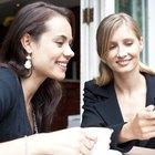 Como aumentar o sinal Wi-Fi do seu iPhone
