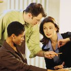 Disadvantages of Using Senior Employees to Coach Employees in New Positions