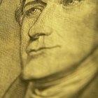 ¿Qué es un gobierno federalista?