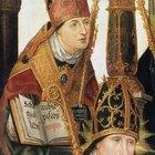 Descripción de la Ceremonia de Confirmación católica