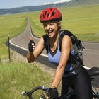 What Is a Good Beginner Road Bicycle?