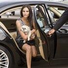 New Car Negotiating Tips