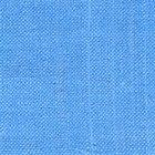 ¿Qué es la tela de acetato?