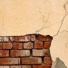 What to Do About Crumbling Brick?