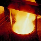 Low-temperature effects on carbon steel