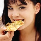 How to Bake Papa Murphy's Frozen Pizza