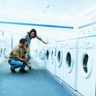 Cómo instalar un desagüe en Y para la lavadora