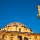 Muslim Funeral Gifts