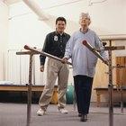 Ocho ideas prácticas de regalos para adultos mayores