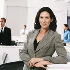 Can Salaried Employees Be Demoted to Hourly If They Were Not Hired at an Hourly Rate?