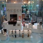Cómo saber si un reloj Gucci es genuino