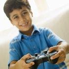 Como limpar um jogo de PS2