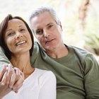 Ideas de regalos para el cónyuge para el décimo aniversario de matrimonio