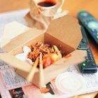 ¿Qué es la salsa hoisin?