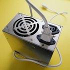 Como desativar o sensor do cooler do processador