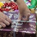Enviar regalos a tu novio desde larga distancia para que el sepa que estás pensando en él