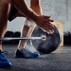 What Is Pull/Push Powerlifting?