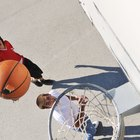 What Is a Trajectory in Basketball?