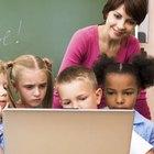Confía en el Señor: lecciones de escuela dominical para niños