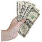 ¿Qué pasa cuando un aval fallece y el responsable principal no puede hacer los pagos?