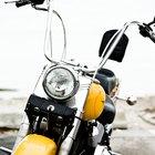 El mejor regalo de cumpleaños para un novio que maneja motocicletas