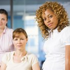 The Effects of a Lack of Respect in the Workplace
