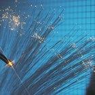 ¿Cuánto gana un técnico de fibra óptica?