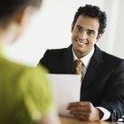 Dicas para entrevistas de emprego em hotéis