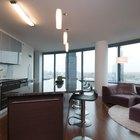 ¿Qué necesito para amueblar un apartamento?