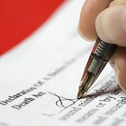 Who Holds the Deed to the Property When a Satisfaction of Mortgage Is Filed?
