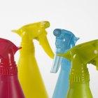 ¿Cómo hacer tu propio aerosol mata pulgas?