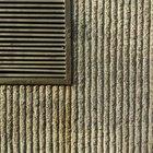 Como fechar aberturas de ar condicionado na parede