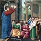 Lecciones bíblicas para niños sobre Pablo y Bernabé