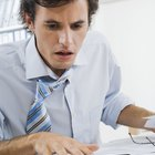 How to Estimate IRS Taxes for the Self-Employed