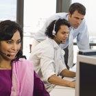 Cómo mejorar el tiempo promedio de llamada en un Centro de llamadas