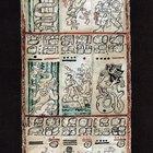 Arte de los mayas y los aztecas