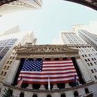 ¿Cuáles son las características del sistema económico de los Estados Unidos?