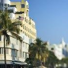 Cosas para hacer en tu cumpleaños en Miami