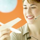 Travel Agent Jobs That Include Health Insurance Benefits