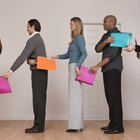How to utilise energisers and ice breakers for a team meeting