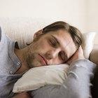 O alarme ainda funciona se seu iPhone estiver desligado?