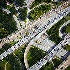 Pontos positivos e negativos do transporte público