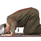 Algunas creencias del Islam