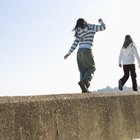 Actividades para niños en Seaside, Oregon