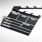 Como vender sua história para produtores de cinema
