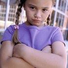 Cómo lidiar con los celos de los hijos de tu pareja hacia ti