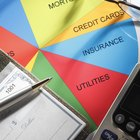 How to Get on a Budget & Reduce Credit Card Debt