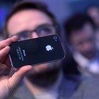 Como saber a data que suas fotos foram tiradas em um iPhone